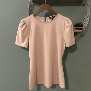 ✨🎁NWT Express Blouse 🎁✨